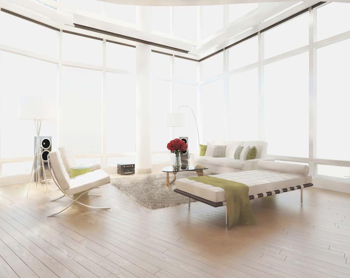 wundersch nen blickdichte folie einzigartige ideen zum. Black Bedroom Furniture Sets. Home Design Ideas