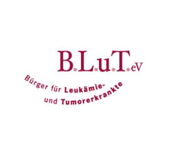 BlutEV_Logo
