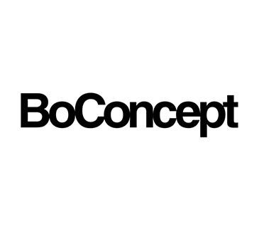 BoConcept_Logo