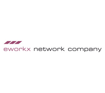 Eworx_Logo