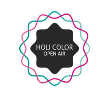 HoliColorFestival_Logo