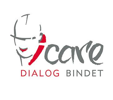 I-Care-Logo