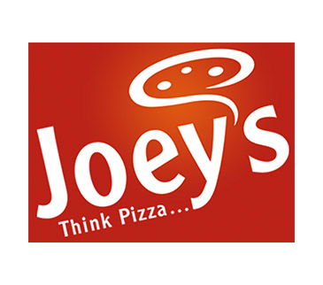 Joeys_Logo