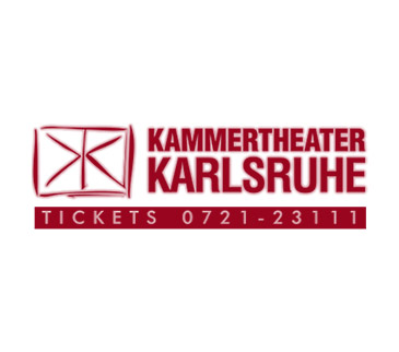 KammertheaterKarlsruhe_Logo