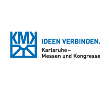 KarlsruheMesseKongress_Logo
