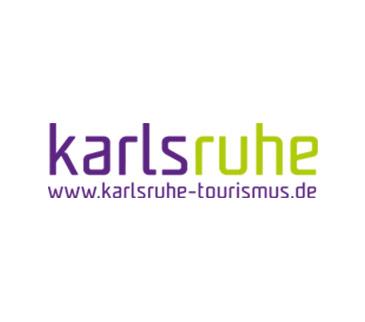 KarlsruheTourismus_Logo