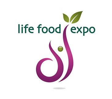 LifeFoodExpo_Messe_Logo