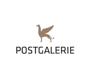 logo_postgalerie