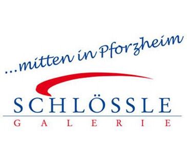 logo_schloesslegalerie