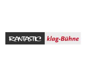 Rantastic_Logo