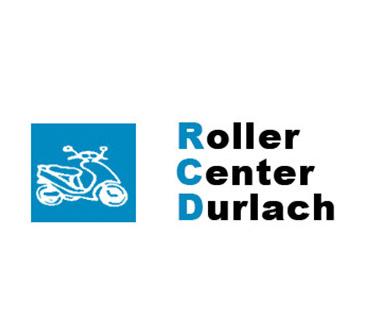 RollerCenterDurlach