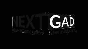 NextGad